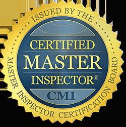CMI-Logo-web