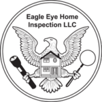 Eagle Eye Home Inspection LLC