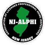 NJ-ALPHI